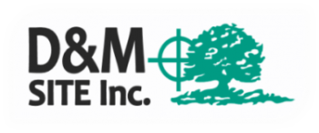 D&M SITE, Inc.
